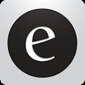 EBOK.NO icon