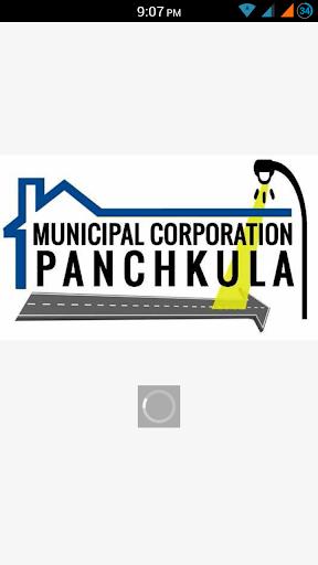 MC Panchkula
