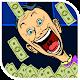 Quiz World: Win Million Dollar