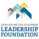 Denver Leadership Foundation icon