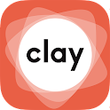 Clay: Augmented Sculpting