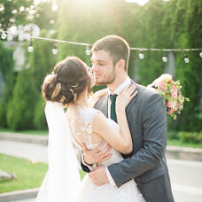 Wedding photographer Katerina Pershina (per4inka). Photo of 03.08.2017