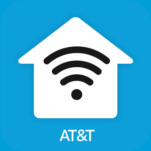 Smart Home Manager - Apps on Google Play