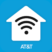 App Icon for Smart Home Manager App in United States Play Store