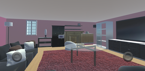 Room Creator Interior Design for PC
