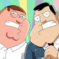 Animation Throwdown: TQFC