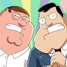 Animation Throwdown: TQFC icon