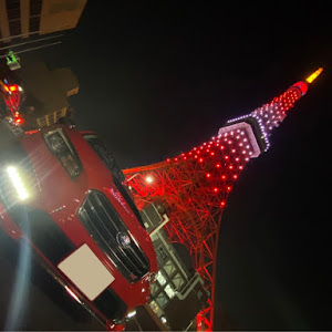レヴォーグ VM4のカスタム事例画像 まっくすさんの2020年11月14日15:49の投稿