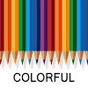 Colorful APK