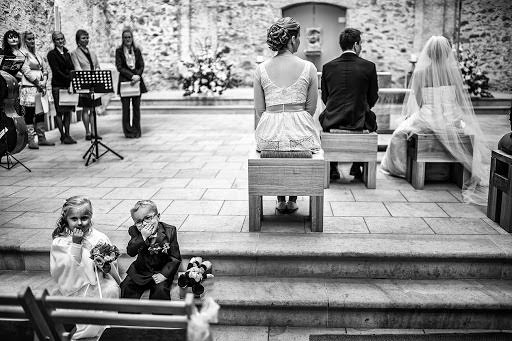 Wedding photographer Petr Wagenknecht (wagenknecht). Photo of 21.02.2016