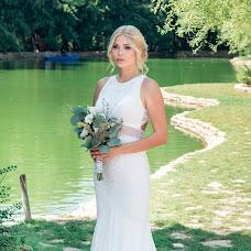 Wedding photographer Mariya Kovalchuk (MashaKovalchuk). Photo of 26.10.2017