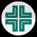 Farmacie di turno Sardegna icon