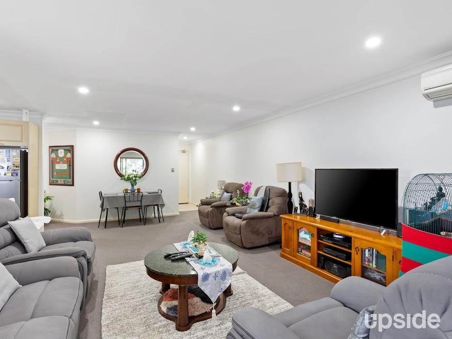Main photo of property at 26/49-53 Belmont Street, Sutherland 2232