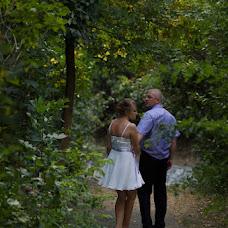 Wedding photographer Mariya Golovacheva (MariaArt). Photo of 11.10.2013