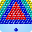 Bubbles for.. file APK for Gaming PC/PS3/PS4 Smart TV