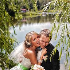 Hochzeitsfotograf Ekaterina Sofronova (LadyKaterina77). Foto vom 30.01.2014