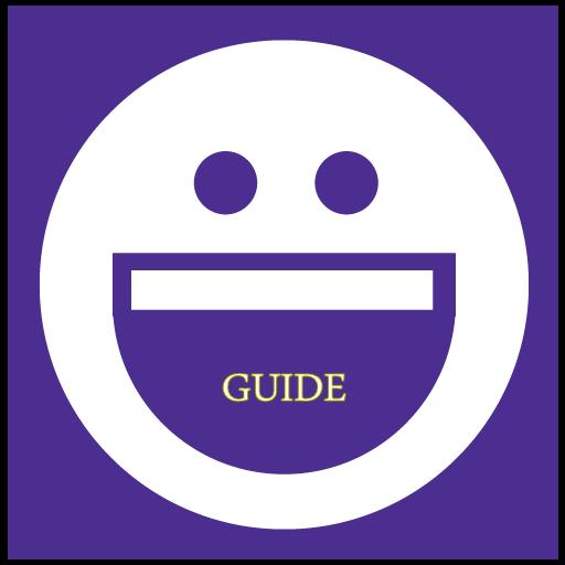 Free Yahoo Messenger Advice