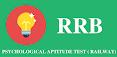 RRB Psychological AptitudeTest app (apk) free download for Android/PC/Windows screenshot
