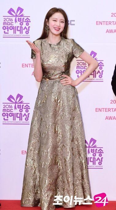 sungkyung gown 1