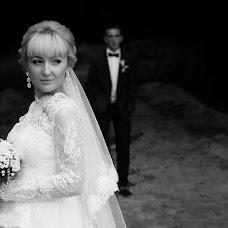Wedding photographer Aleksandr Sobolevskiy (Sobolevsky). Photo of 08.12.2015
