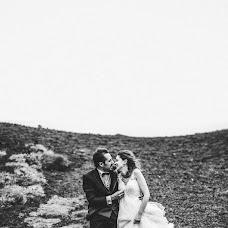 Fotografo di matrimoni Dino Sidoti (dinosidoti). Foto del 24.02.2019