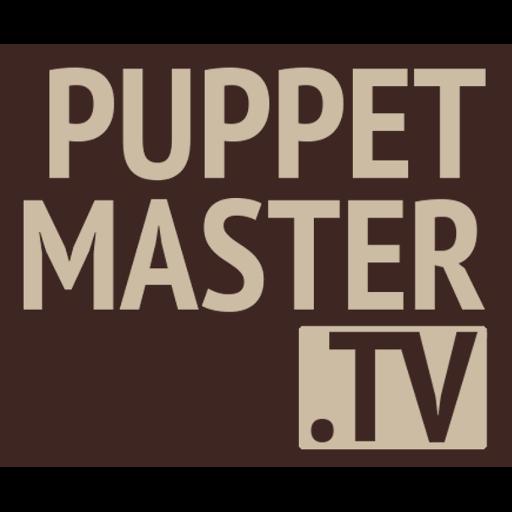 PuppetMaster.TV™
