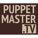 PuppetMaster.TV! icon