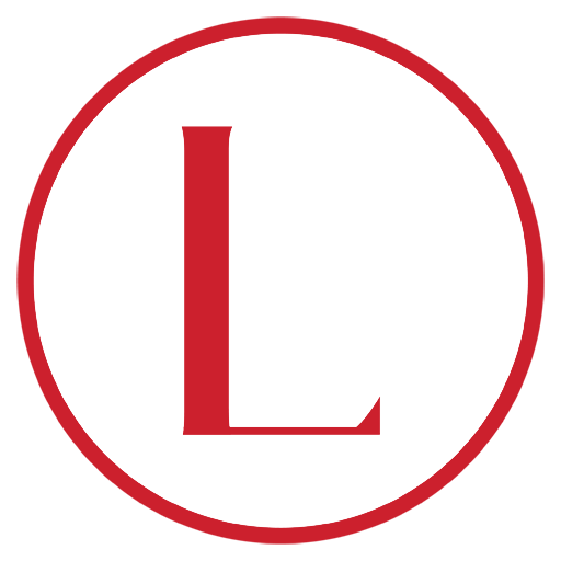 LOBSTR