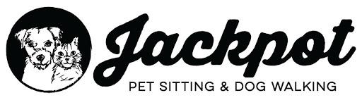 Jackpot Pet Sitting & Dog Walking