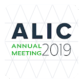 ALIC 2019 Annual Meeting