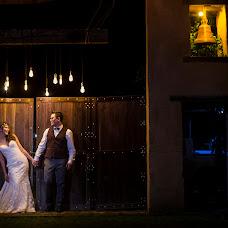 Wedding photographer Jorge Duque (jaduque). Photo of 06.06.2018