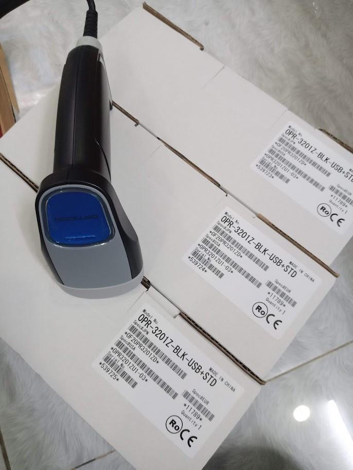 opticon opr-3201z