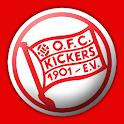 Kickers Fanshop
