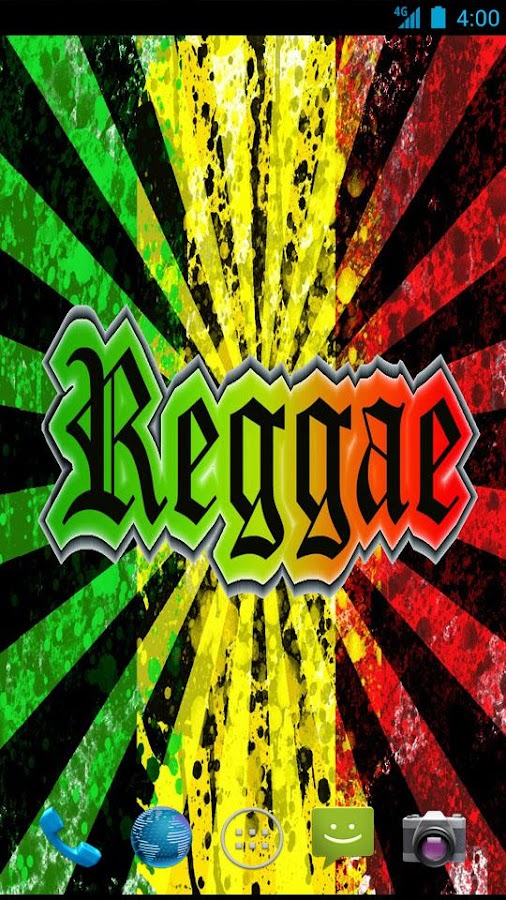 Rasta Wallpapers Android Apps on Google Play