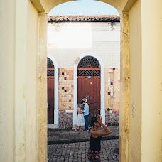 Fotógrafo de casamento Ricardo Jayme (ricardojayme). Foto de 09.12.2017