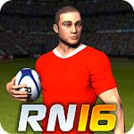 Rugby Nations 16 v1.0.4
