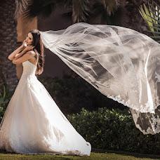 Wedding photographer Igor Moskalenko (Miglg). Photo of 03.01.2015