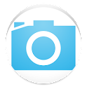 USB PTP Camera Timelapse Timer icon