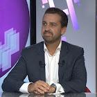 Rodolphe Bellenguez