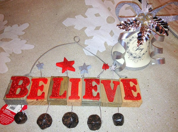 Choose an ornament you would love to get and wrap or put inside a...