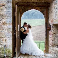 Wedding photographer Esau Natalie (esaustudio). Photo of 05.09.2018