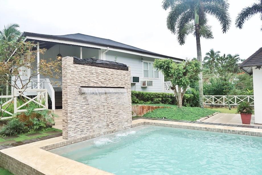 Casa Belinda, Lipa, Batangas 04