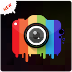 KIKI - Camera Filter icon