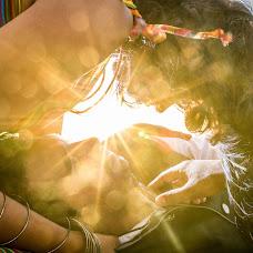 Wedding photographer Kendy Mangra (mangra). Photo of 18.05.2015