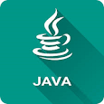 Java Reload apk