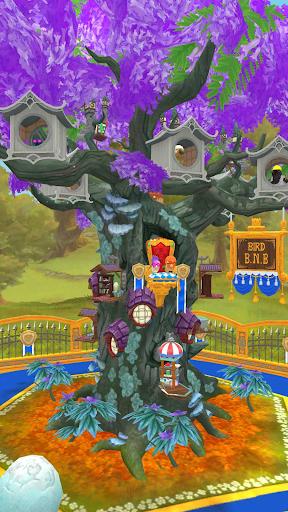 Bird BnB apkdebit screenshots 6
