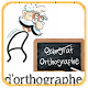 l'orthographe française for PC-Windows 7,8,10 and Mac