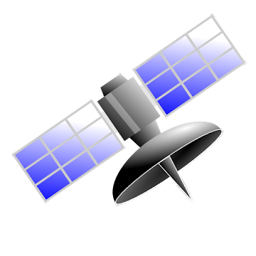GPX Logger (Ad Free)