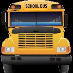 School Bus Tracking 2.4