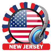New Jersey Radio Stations - USA